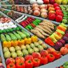¿Puede la dieta catapultar tu rendimiento a otro nivel?