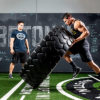 CrossFit y Triatlón: ¿son compatibles?