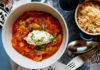 4 recetas post-entreno realmente deliciosas