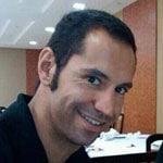 Ricard Perez