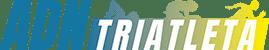 Logo ADN Triatleta