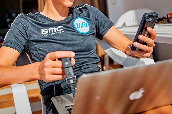 Cómo planificar tu temporada de triatlón