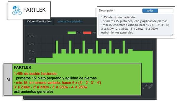 ejemplo_sesion_entreno.jpg
