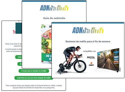 mail_adn_triatleta