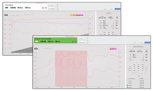 tests_ciclismo.jpg