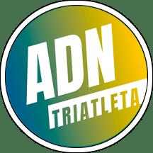 ADN Triatleta