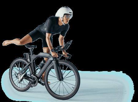 Athlete-2_Bike