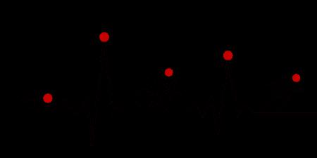 ironmantouffe