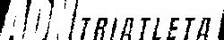 ADN Triatleta: conviértete en mejor triatleta