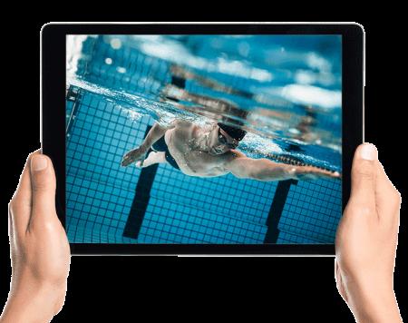 peak-performance-swim-camp-video-analysis-strokes