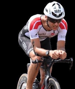slide_ciclismo_atleta-1